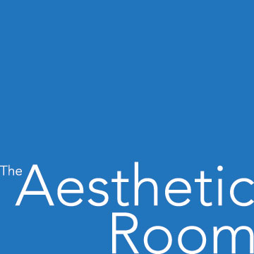 The Aesthetic Room